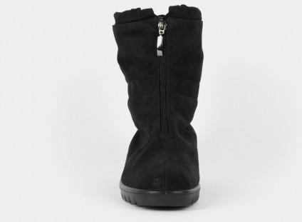 Romika 51075 Black