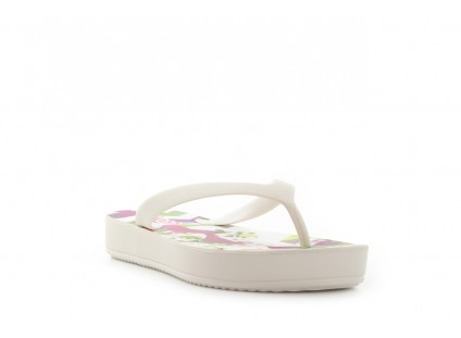 Dijean 278 995 White Multi