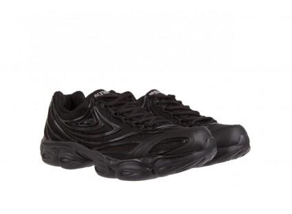Olympikus Force 414 Black Black