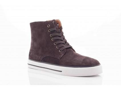 Armani Jeans U6587 Liquirizia