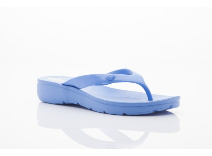 Dijean 701 231 Sea Blue