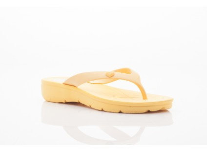 Dijean 701 231 Canary Yellow