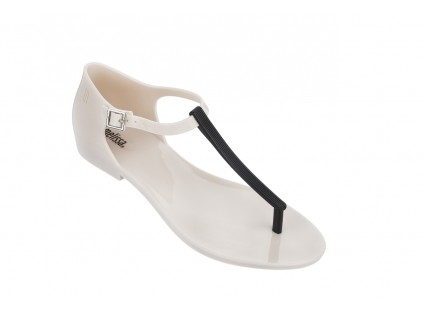 Melissa Honey III AD Beige Black