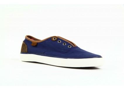 Pepe Jeans PMS30009 571 Blue
