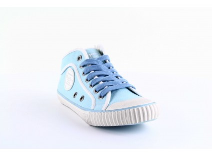 Pepe Jeans PLS30010 507 Ice Blue