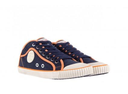 Pepe Jeans PLS30236 Industry Basic 16 580 Sailor