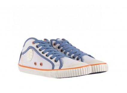 Pepe Jeans PLS30236 Industry Basic 16 800 White