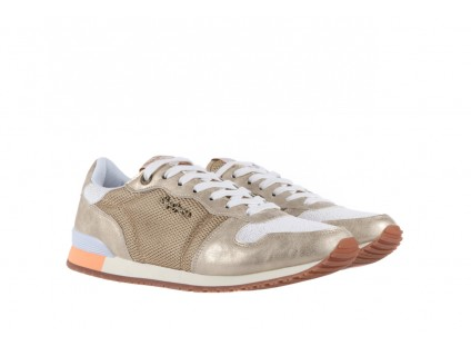 Pepe Jeans PLS30327 Gable Gold 099 Gold