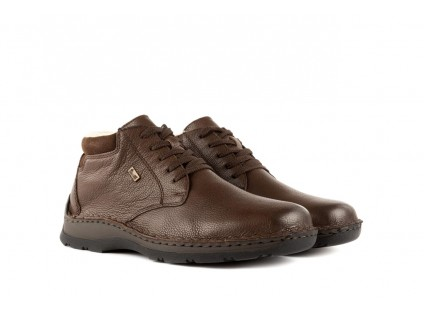 Rieker 05341-24 Brown