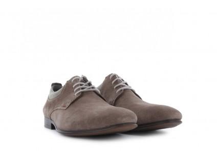 Rieker 11344-42 Grey