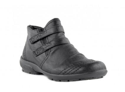 Rieker L2750-00 Black