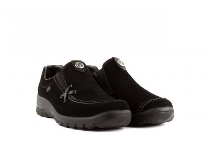 Rieker L7154-00 Black