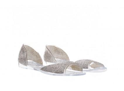 Sca'viola 81021 Silver