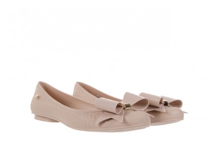 T&G Fashion 11-087 Beige