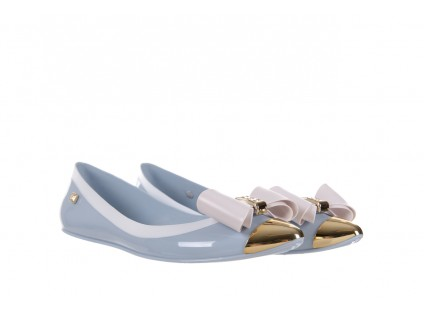 T&G Fashion 11-102 Light Blue