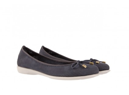 The Flexx Miss Italia Navy