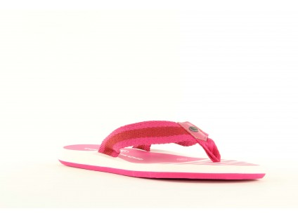 Tom Tailor 5491701 Pink